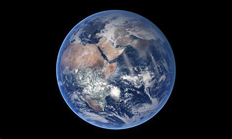 Blue Marble, Eastern Hemisphere | NASA Solar System ...