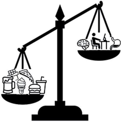 energiebilanz berechnen rezeptrechner