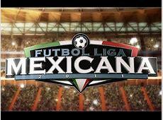 Univision adquiere derechos de transmisión de cuatro