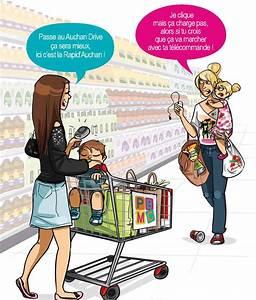 Ou Faire Graver Ses Vitres Auto : conseil 2 faire ses courses ou le parcours d une hyst rique du supermarch lire ~ Gottalentnigeria.com Avis de Voitures