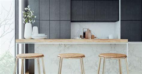 kitchen with laminate flooring pin by graham on decorate zen kitchens 6525