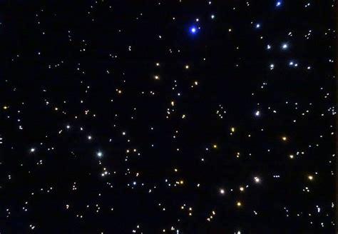 ciel étoilé chambre ciel étoilé led plafond chambre etoile mycosmos