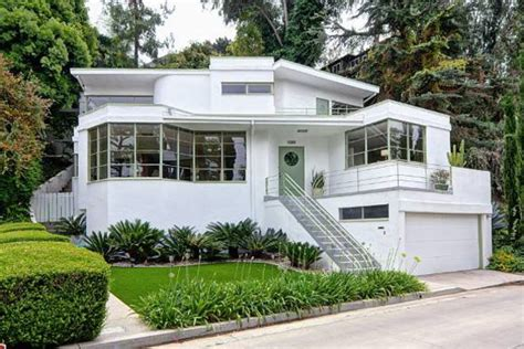 Art Deco Home Style : Art Deco/ Streamline Moderne Lots? (downloads And My