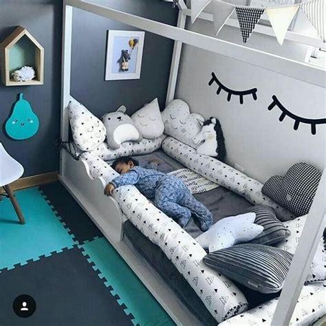 Kinderzimmer Mädchen Mömax by Ideen F 252 R Kleine Kinderzimmer Und Jugendzimmer