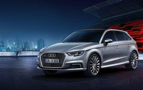 La Technologie Audi Etron (page 1)  L'atelier Audi