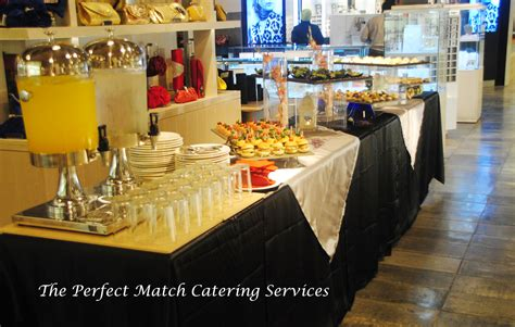 canape service grand opening of apm monaco finger food canape buffet