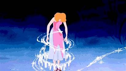 Princess Disney Buzzfeed Elena Avalor Latina Cinderella