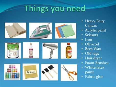 what you need to paint things you need to paint a room design decoration
