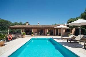 Auto Mieten Auf Mallorca : fantastisches ferienhaus bei felantix mieten ~ Jslefanu.com Haus und Dekorationen