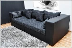 Couch Sofort Lieferbar : big sofa sofort lieferbar download page beste wohnideen galerie ~ Markanthonyermac.com Haus und Dekorationen