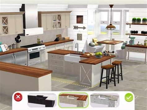 home design makeover  apk mod money