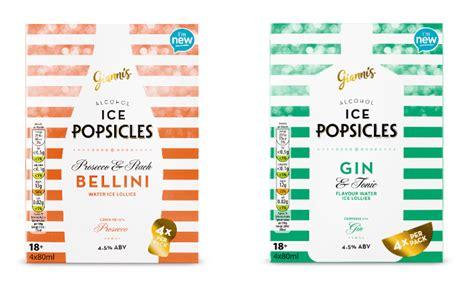 gin tonic ijs terug  de schappen van aldi shepostsonline