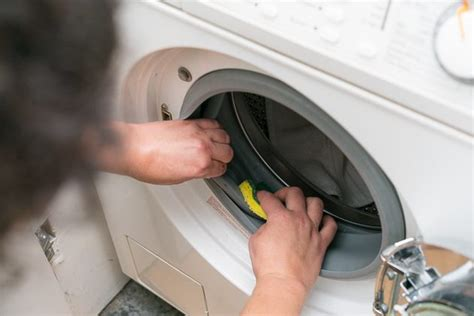 washing machines   matching dryers