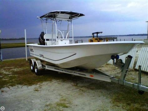 Speed Boats For Sale Oxford by Best 25 Flats Boats For Sale Ideas On New