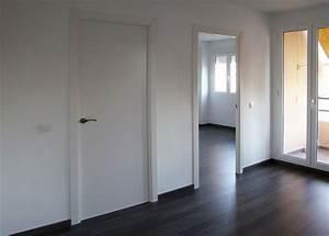 Reformas de Interiores en Valencia Reformas de viviendas Dosidos, C B