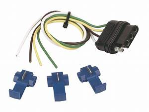 Hopkins Towing Solution 48005 4