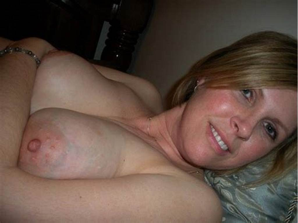 #Slutload #Mature #Wives