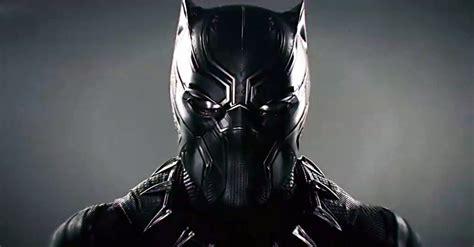 Black Panther News Movieweb