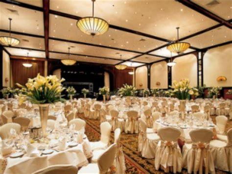 Deal Promo 57% [OFF] Intercontinental Tamanaco Caracas Hotel Venezuela