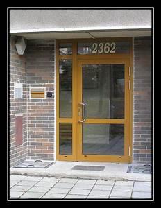 Hliníková okna cena za m2