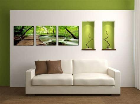 id馥 de peinture pour chambre adulte emejing peinture pour chambre adulte images lalawgroup us lalawgroup us