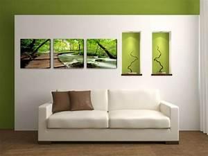 idee deco peinture peinture ide dco petit salon u2013 With ordinary idee couleur peinture toilette 2 bambou couleurs denfants