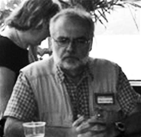 Roberto Mantovani by Roberto Mantovani