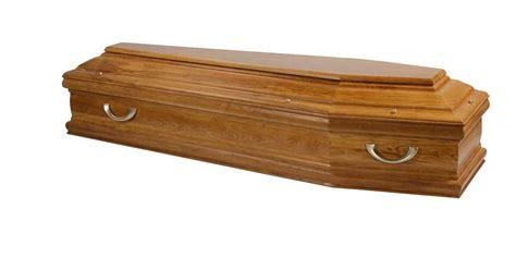 comment choisir un cercueil sur le bassin d arcachon et dans les landes 40 marbrerie 233 raire