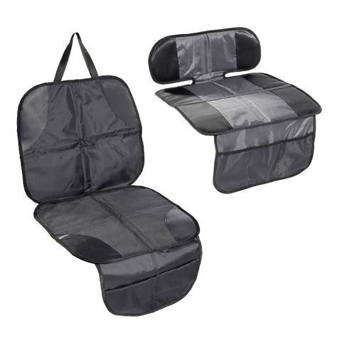 coussin pour siege auto bebe coussin antiderapant couvre siège voiture protection bébé