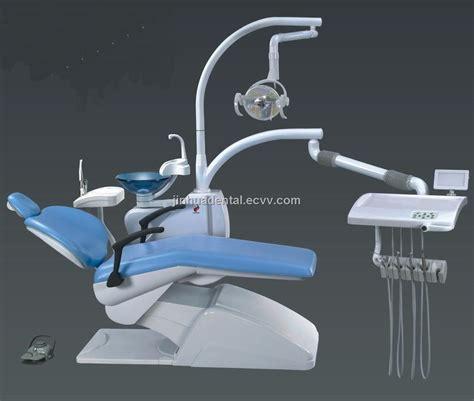 dental supply yaeger dental supply
