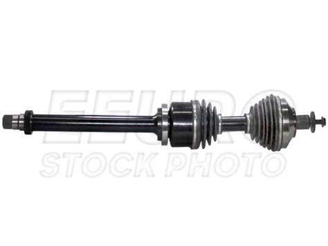 volvo axle assembly 36000559 dss drive axles 7824n eeuroparts 174