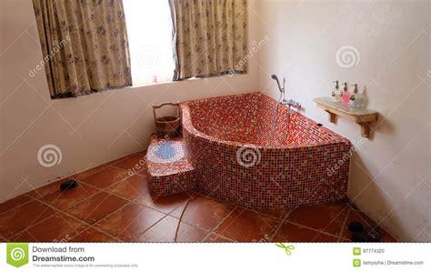 Wie Lang Ist Eine Badewanne by Wie Gro Ist Eine Badewanne Badewanne Gross Groa