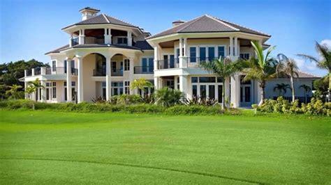 Luxury Homes For Sale Vero Beach Fl 6 Brs, 72 Bas Youtube
