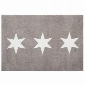 Fußmatte Gift Company : waschbare fu matte stars sterne grau schlamm von giftcompany ~ Watch28wear.com Haus und Dekorationen
