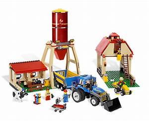 Amazon De Nummer : lego shop ~ Markanthonyermac.com Haus und Dekorationen