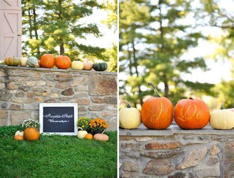 28 best pumpkin patch in eugene oregon pumpkin