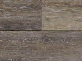 us floors coretec plus alabaster oak luxury vinyl flooring 7 1 8 quot x 48 quot 50lvp706