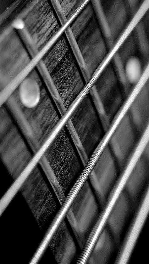 guitar chords hd wallpaper   mobile phone