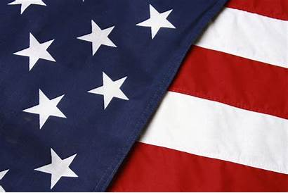 Flag Definition America Cool Background Hdwallpaperfun Resolution