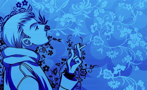 Great Anime Wallpapers - great onizuka hd wallpaper background image