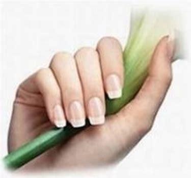 Lade Uv Per Unghie Prezzi by Gel Unghie Manicure Gel Per Unghie