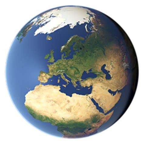 earth  july  sea ice europe imagicode