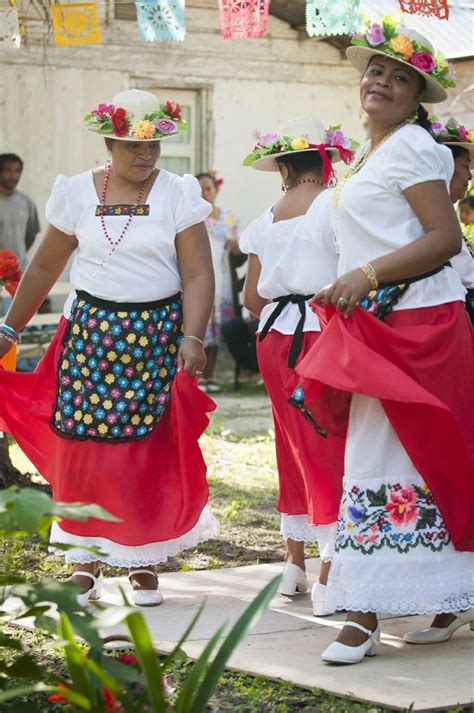 the mestizos of belize are a strong group of people still