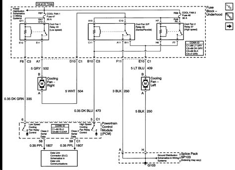 2003 Buick Rendezvou Wiring Diagram by 2002 Buick Lesabre Wiring Diagram 24h Schemes