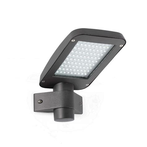 applique ext 233 rieure grise led 233 clairage fort en vente sur le avenue