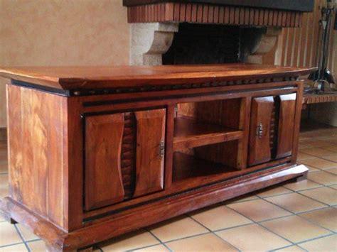 magasin bois et chiffon catalogue bois et chiffons catalogue meubles excellent renovation meuble bois with bois et chiffons