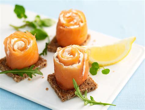 cuisine noel repas de noel des idées simples et pas cher