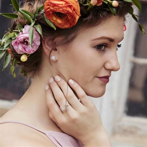 riddles jewelry sioux falls  local