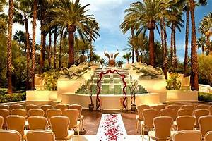 Mandalay bay resort and casino las vegas weddings las for Wedding in las vegas nv