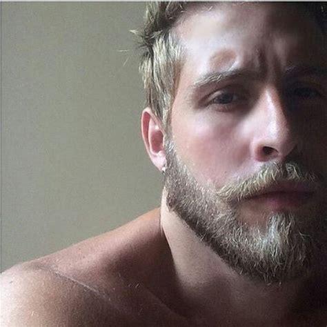Light Beard by Best 25 Beard Ideas On Boys Beard Style